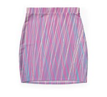 Linger Mini Skirt
