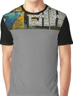 Windmill Lane Graphic T-Shirt