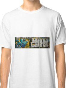 Windmill Lane Classic T-Shirt