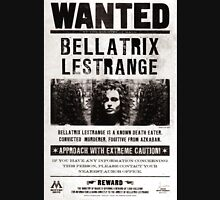 Bellatrix! T-Shirt