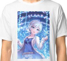 anastasia 2 Classic T-Shirt