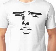 Takakazu Abe - Tee Print Unisex T-Shirt