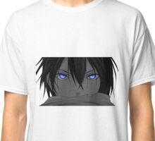 God of Calamity  Classic T-Shirt