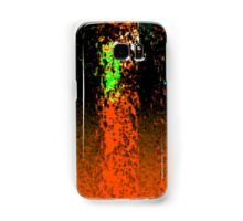 October 30 Samsung Galaxy Case/Skin
