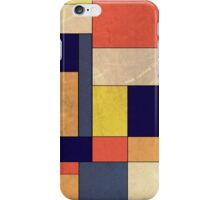 Abstract #350 iPhone Case/Skin