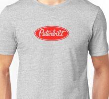 Peterbilt Unisex T-Shirt