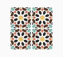 Tiles Pattern Classic T-Shirt