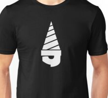 Gurren Lagann Drill Unisex T-Shirt