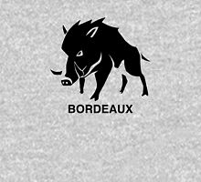 Bordeaux Unisex T-Shirt