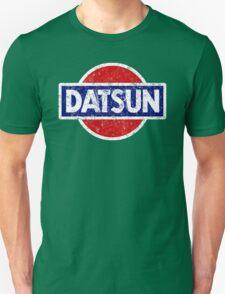 Datson - retro Unisex T-Shirt