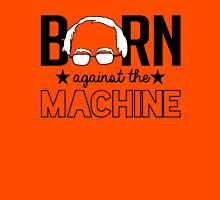 Bern against the Machine Unisex T-Shirt