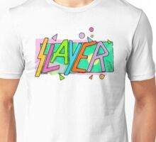Beach Slayer! Unisex T-Shirt