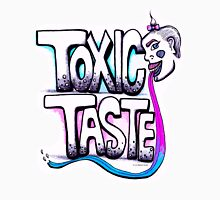 Toxic Taste Unisex T-Shirt