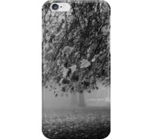 Near Enough To Bliss iPhone Case/Skin