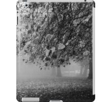 Near Enough To Bliss iPad Case/Skin
