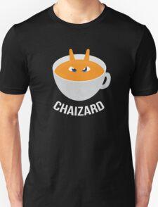 Chaizard T-Shirt