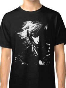 Raiden v2 Classic T-Shirt