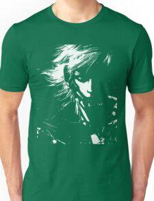 Raiden v2 Unisex T-Shirt