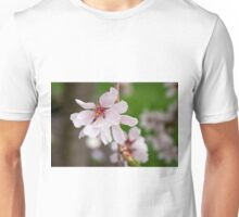 Spring Flower Series 49 Unisex T-Shirt