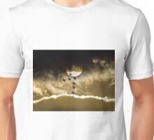 Red Arrows - 7 of 9 Unisex T-Shirt