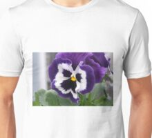 Spring Flower Series 53 Unisex T-Shirt