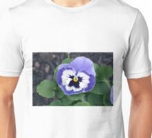 Spring Flower Series 54 Unisex T-Shirt