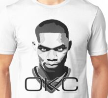 The Westbrook Unisex T-Shirt