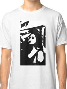 Cosmic Classic T-Shirt