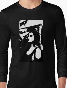 Cosmic Long Sleeve T-Shirt