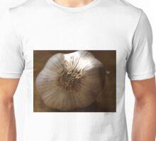First ingredient Unisex T-Shirt