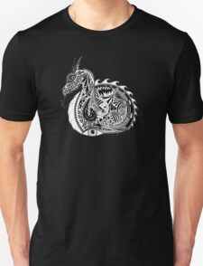 Nesting Dragon T-Shirt