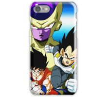 FNF (Classic animation) iPhone Case/Skin