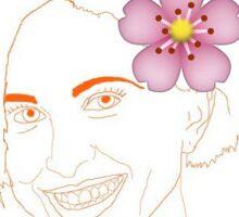 Hayley Williams Sticker