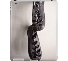 Irish Dance Shoes iPad Case/Skin