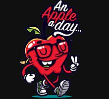 Apples Day Unisex T-Shirt
