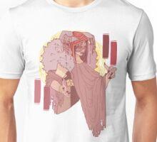 The Shaman Unisex T-Shirt