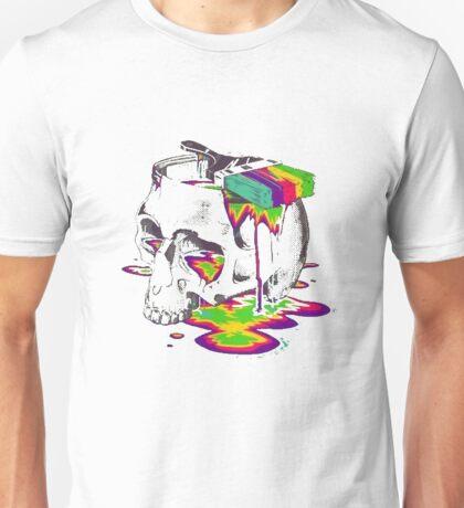 Art In Mind Unisex T-Shirt