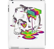 Art In Mind iPad Case/Skin