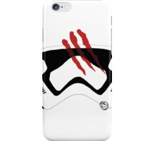 FN-2187 iPhone Case/Skin