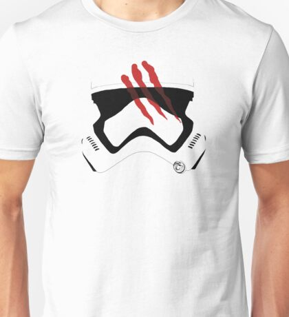 FN-2187 Unisex T-Shirt