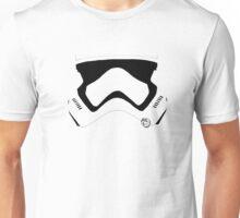 Bad Shot Unisex T-Shirt