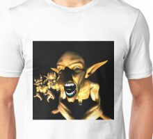 Big Nose Of The Imps Unisex T-Shirt