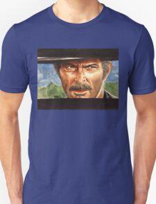 'The Bad' T-Shirt