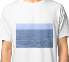 Endless Horizon (Narragansett, RI) Classic T-Shirt