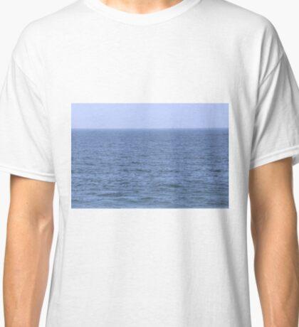 Endless Horizon (Narragansett, RI) Classic T-Shirt