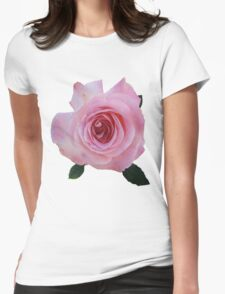 A Rose... by anyother name... * T-Shirt
