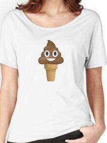 Soft Serve Women's Relaxed Fit T-Shirt