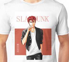 Hanamichi Unisex T-Shirt