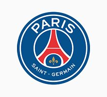 Paris Saint Germain logo Unisex T-Shirt