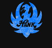 Hank Williams Logo T-Shirt